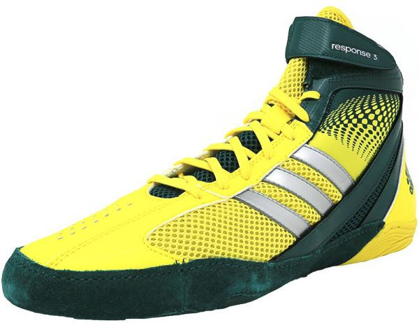 d4d56719874 Buy adidas Basketball Shoes for Men