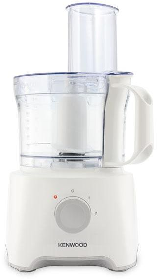 Souq kenwood multipro compact food processor fdp303wh uae kenwood multipro compact food processor fdp303wh forumfinder Gallery
