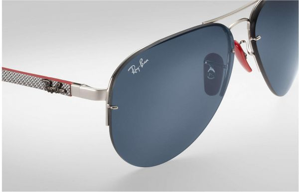 2aef5184781 Ray Ban B3460 Scuderia FERRARI COLLECTION Price in Saudi Arabia ...