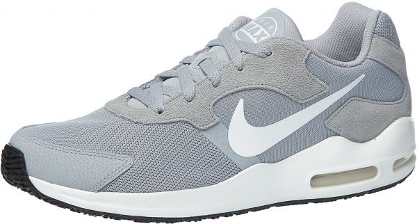 49fe75f8bbcdb Nike AIR MAX GUILE Running Shoe For Men Price in Saudi Arabia