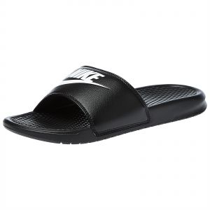 6a1077bf0cac Nike Benassi Jdi Slides for Men