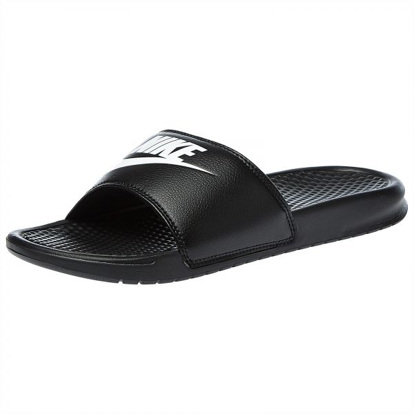 3205e0478 Nike Slippers  Buy Nike Slippers Online at Best Prices in UAE- Souq.com