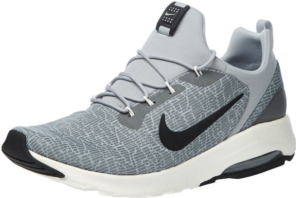 new style 631b5 d3408 Nike Air Max Motion Racer Training Shoes for Men