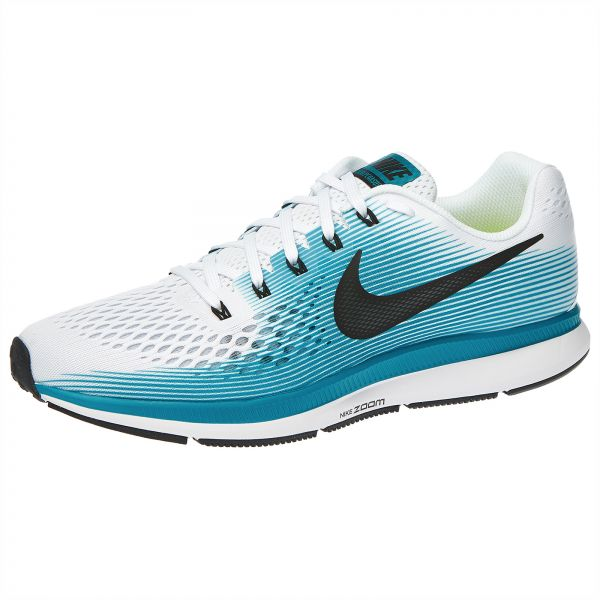 9bbb1f8b845a5 Buy Nike NIKE AIR ZOOM PEGASUS 34 RUNNING Shoe For Men in Saudi Arabia