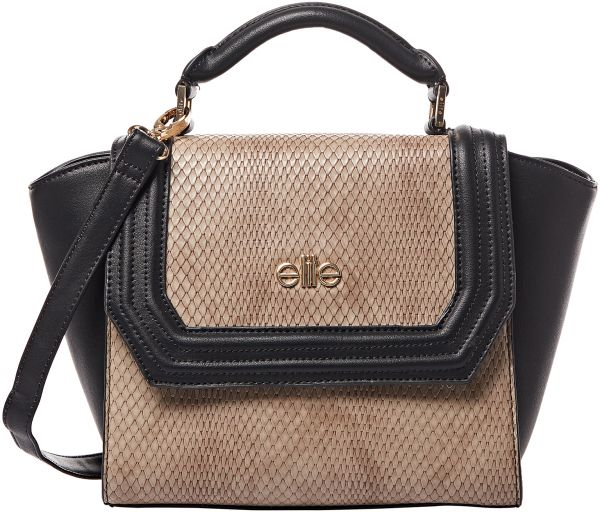 Elite Bag For Women Brown Tote Bags