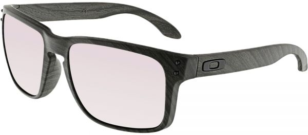 bdc0ccd294f Oakley Holbrook Rectangle Men s Sunglasses - OO9102-B7 - 57-18-137 ...