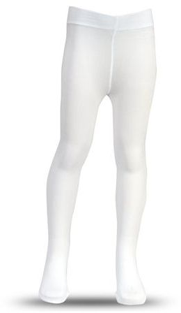 0563b5a603bb7 Cottonil Tights For Girls - White Price in Egypt | Souq | other ...