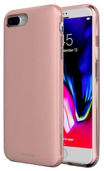 Iphone 8 gold or rose gold