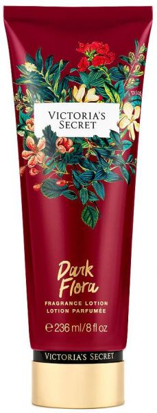 68a417880f8 Victoria s Secret Dark Flora Fragrance Lotion