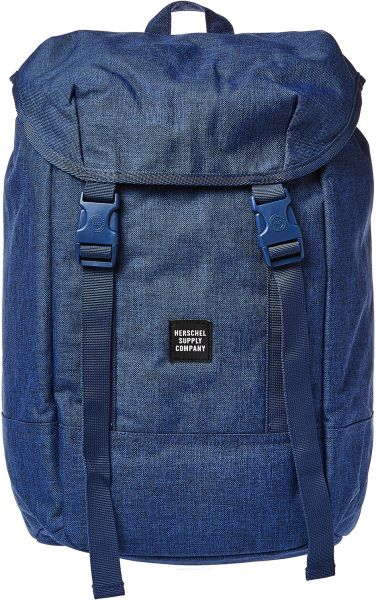 9cbe02d41d2e Buy Herschel Fashion Backpack