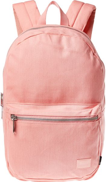 c325680eda0 Herschel Fashion Backpack