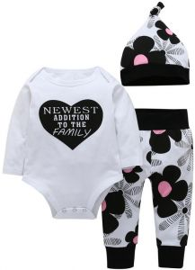 bf7839ed2b48 Buy newborn baby boy or girl unisex 20 piece layette baby shower ...