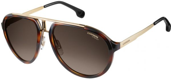 084a457cf0 Buy Carrera Sunglasses for Men