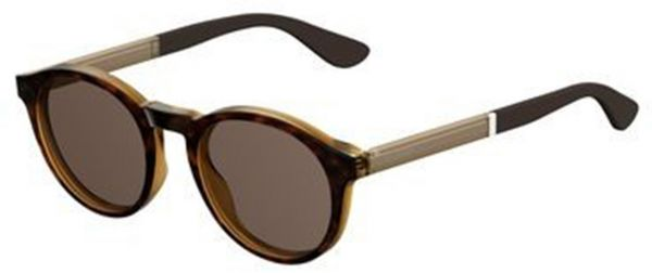 47250965f5f Tommy Hilfiger Sunglasses for Men