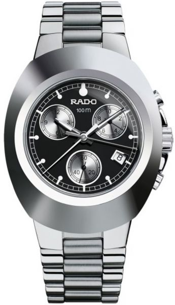 6d95082d1 Rado Watches: Buy Rado Watches Online at Best Prices in Saudi- Souq.com