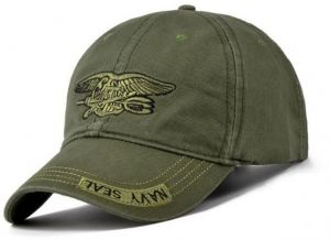 75c44a042e Army Green Baseball   Snapback Hat For Unisex