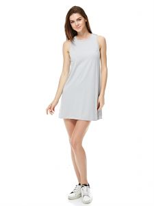 Forever 21 Casual A Line Dress For Women