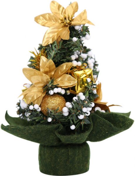 Small Table Ornaments 3