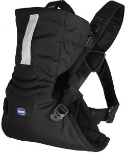 917fa54b1eb Chicco Ch79154-41 Easy Fit Baby Carrier Black Night