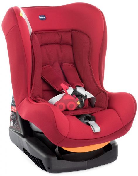 Chicco Ch79163 64 Cosmos Baby Car Seat Red Passion