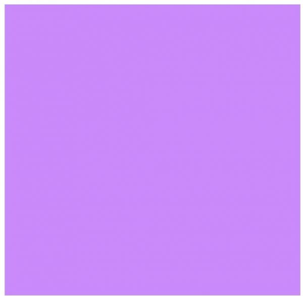 Image result for light purple