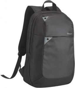 662a4438c6 TARGUS LAPTOP BACKPACK BLACK 15.6