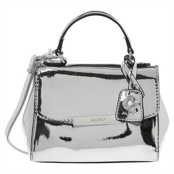 dd28c58e7cf Buy Aldo Bag For Women