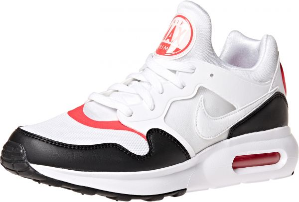 Nike Air Max Prime Training Shoes for