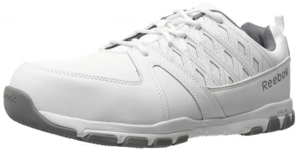 b6fbd3952746 Reebok Work Men s Sublite Work RB4443 Industrial and Construction ...