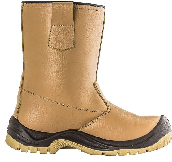 9c1b3382c91a Buy Rigman Safety Shoes Model 329t