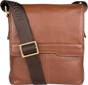 Hidesign Bag For Men 427e11064a84a