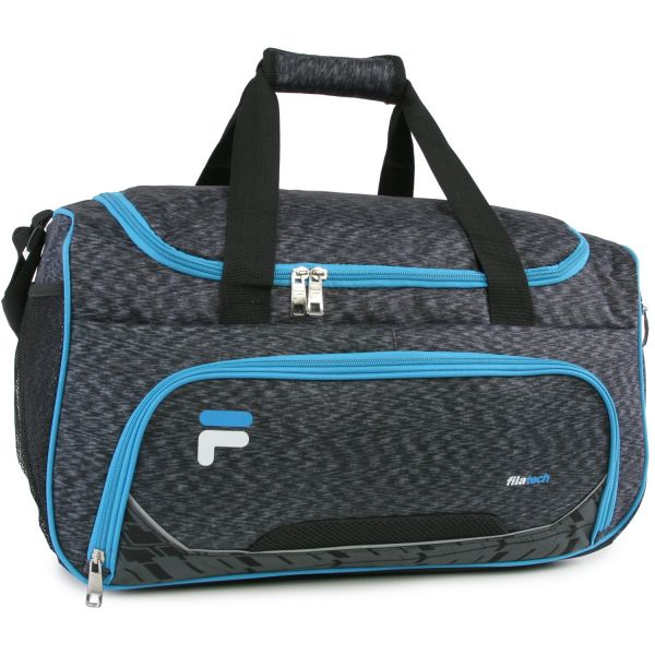 Buy Fila Source Sm Travel Gym Sport Duffel Bag 2c1095d1a9ac3