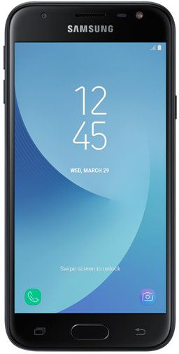 by Samsung, Mobile Phones - 16 reviews