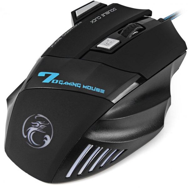 Gaming Mouse X7 Price