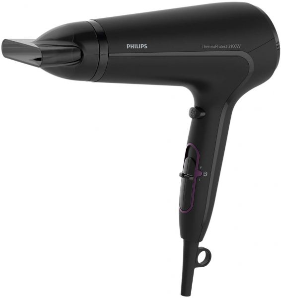 Philips Thermo Protect Hair Dryer 2100W - HP8230 03  5cbc437aa