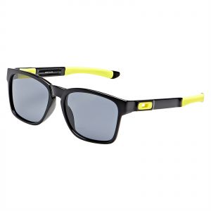 8893e016c2b26 Sale on oakley men s jupiter