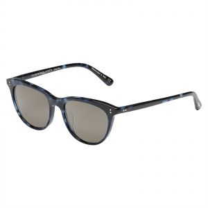 c89cfb6089f7 reading people   Ray Ban,Oliver People,Lacoste - Kuwait   Souq.com