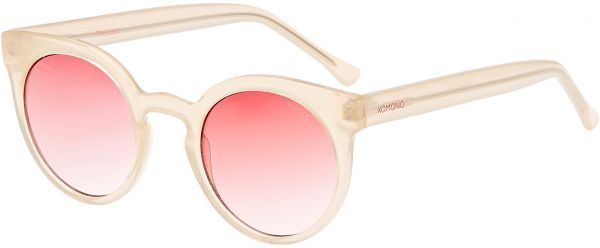 58d13191673e Komono Round Women's Sunglasses - KOM-S2000 - 48-15-140 mm ...
