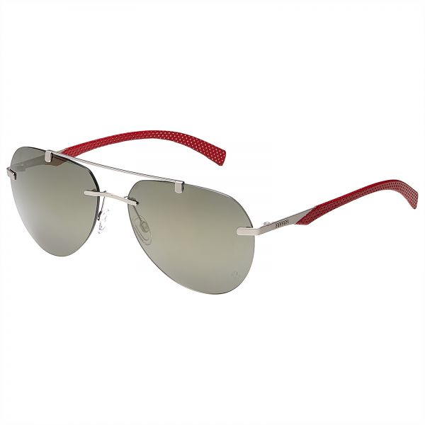 1f392494d0 Ferrari Aviator Men s Sunglasses - 40940-60 - 18-135 mm