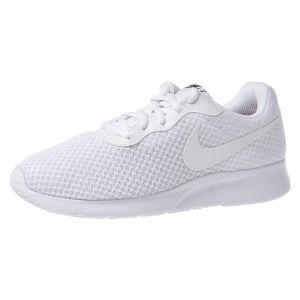 7504e7d5816 Nike Tanjun Sneaker For Women