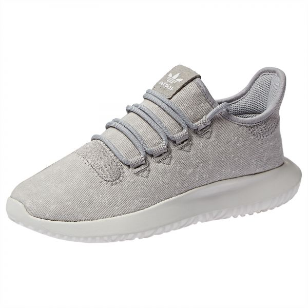 2353200162ed8 adidas Originals Shoes For Girls Price in UAE
