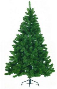 Types Of Artificial Christmas Trees.Christmas Tree 1 8m Green Christmas Decoration Artificial Holiday Stand