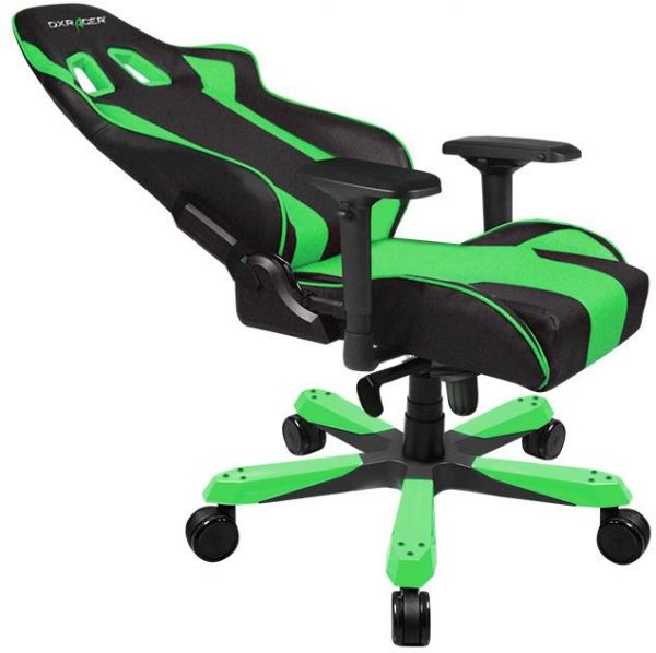 This item is currently out of stock  sc 1 st  Souq.com & Buy DXRacer King Series PC Gaming Chair - Black and Green | KSA | Souq