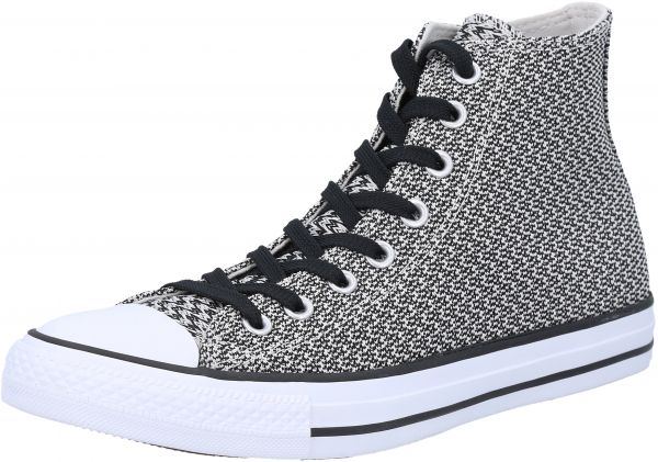 199430f5b03 Converse Cuck Taylor All Star Hi Fashion Sneakers For Men