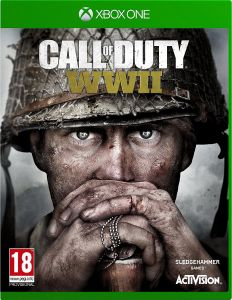 Sale on call of duty mw2 xbox 360 | Activision,Electronic Arts