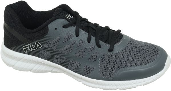 fila shoes quality reviewer responsibilities of citizens for kid