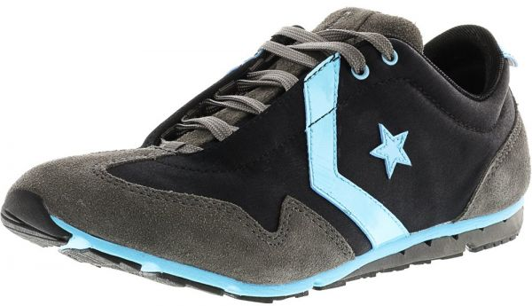 Converse Revival Ox Running Shoes for Women 8994f398c