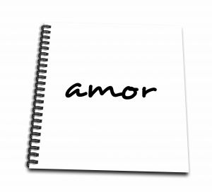 Inspirationzstore Love Series Amor Word For Love In Portuguese