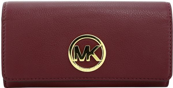 7e3849aae65d8f Michael Kors Fulton Carryall Wallet - 32F2GFTE3L-580 Price in UAE ...