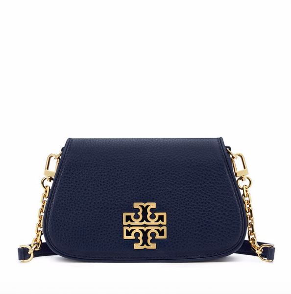 324971375cb Tory Burch Bag For Women